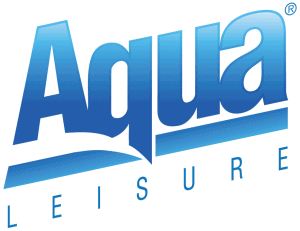 aqua leisure logo small