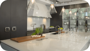 Downsview Kitchens Image