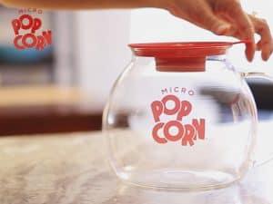micro pop popcorn image