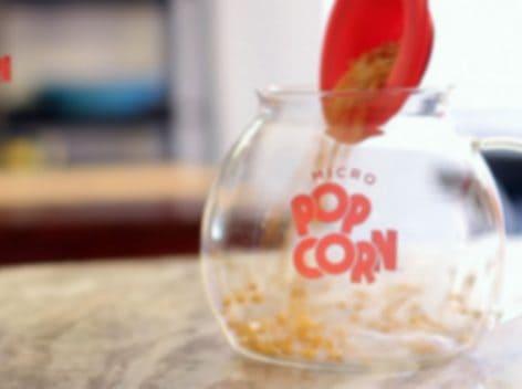 micro popcorn image