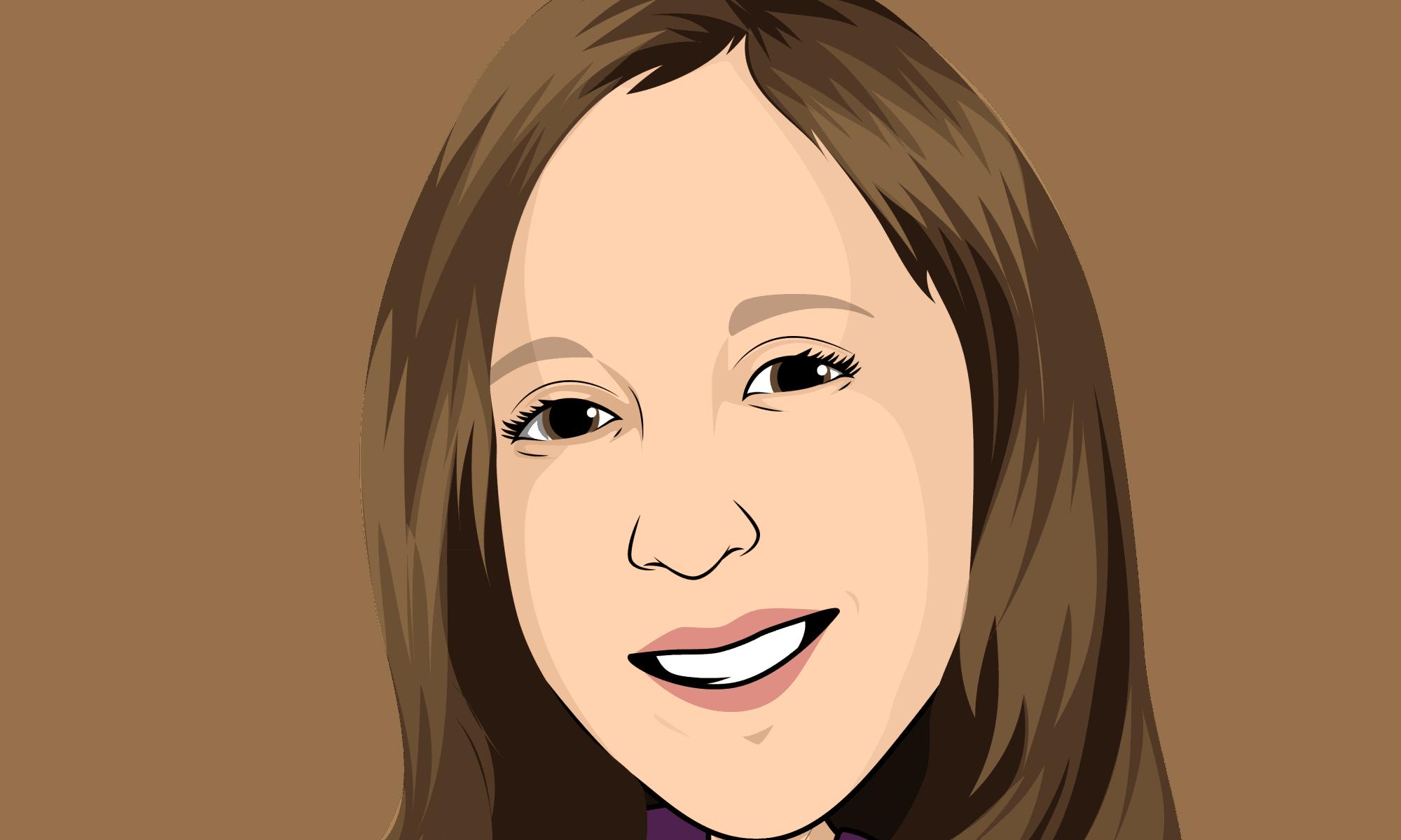 Jennifer Jager