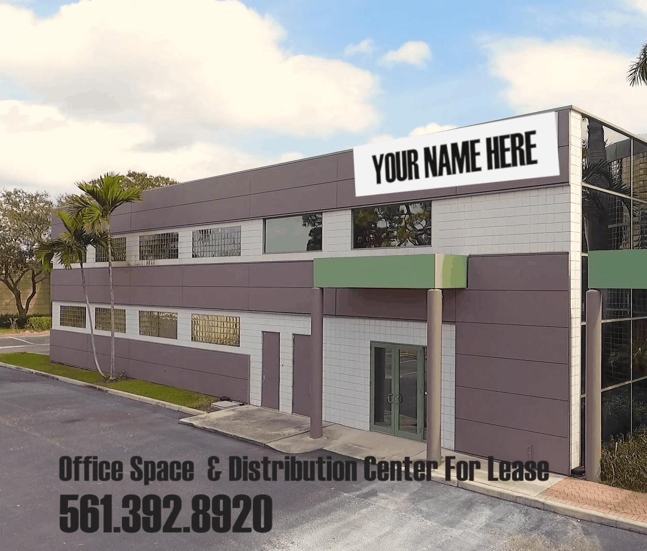 building exterior image
