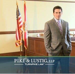 law firm image