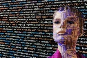 AI meets Tech meets Video