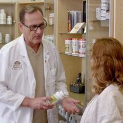 Medical Wellness Video Thumb