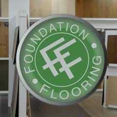 Foundation Flooring Thumbnail