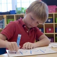 Golden Bell Education Foundation thumbnail