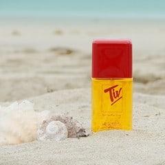 Tiv Perfume Thumbnail